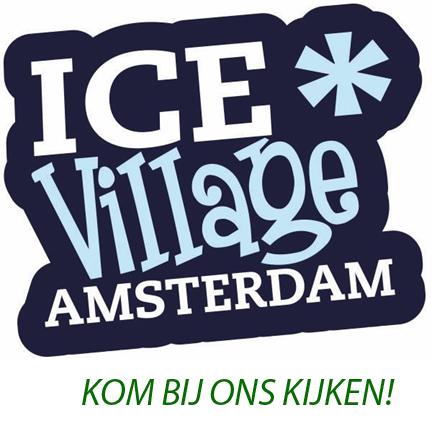 ICE*VILLAGE